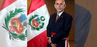Pedro Francke: conoce quién es el ministro de Economía; su perfil y experiencia
