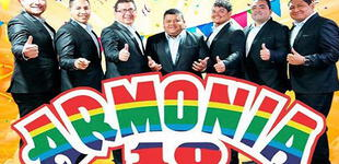 Armonía 10 brinda mensaje de apoyo a damnificados en Piura tras sismo [FOTO]