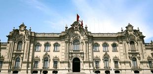 Palacio de Gobierno: ¿Puede convertirse en un museo? Expertos lo explican