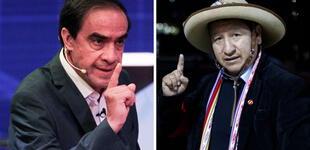 """Lescano: """"Es vital que Bellido explique sobre la apología al terrorismo para el voto de confianza"""""""