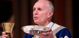 EE. UU.: obispo confiesa que la diócesis de Albany encubrió por décadas los abusos sexuales de sacerdotes