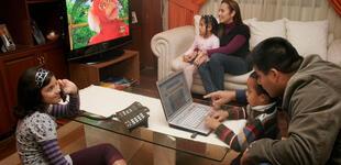 Osiptel adecúa parámetros para garantizar el 70% de velocidad mínima de Internet
