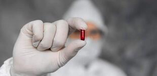 ¡Adiós agujas! Israel desarrolla una vacuna oral contra el coronavirus
