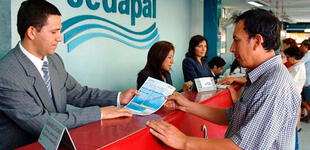 Sedapal: ¿Cómo ver mi recibo de agua por Internet y fraccionar mi deuda?