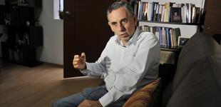 """Pedro Francke sobre la economía: """"Hay que tener cuidado en tirar atrás lo que se ha avanzado"""""""