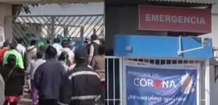 Coronavirus en Perú: Confirman tres casos de la variante Delta en Ica [VIDEO]
