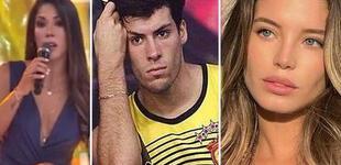 Karen Dejo revela que Patricio y Flavia enviarán comunicado confirmando su ruptura [VIDEO]