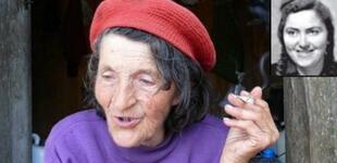 Decidió nunca casarse ni tener hijos: la historia de Stana Cerovic que murió virgen a los 85 años