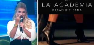"""Esto es Guerra anuncia nuevo reality """"La Academia: Desafío y Fama"""" que marcará la diferencia [VIDEO]"""