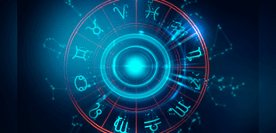 Horóscopo: hoy 16 de septiembre mira las predicciones de tu signo zodiacal