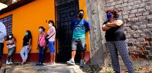 Sisfoh, consulta con DNI: LINK para ver el estado de mi clasificación socioeconómica
