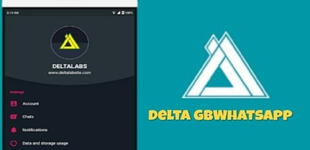 WhatsApp Delta 2021: así puedes instala el APK sin virus
