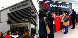 Consulta, Bono Yanapay: conoce las 5 formas de cobrar subsidio vía Banco de la Nación