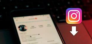 Instagram: así puedes descargar todas las fotos y videos que subiste