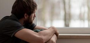 Quizá no es depresión, sino distimia