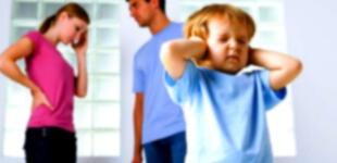 ¿Cuál es el mejor estilo de crianza para los hijos?