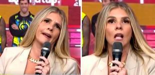 "EEG: Johanna explota contra Guerreros Puerto Rico: ""Si existen es por nosotros"" [VIDEO]"