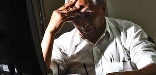 Día Mundial del Alzheimer: ¿Cuáles son los primeros signos y síntomas de alarma?
