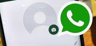 WhatsApp: así puedes lograr que no vean tu foto de perfil y última conexión