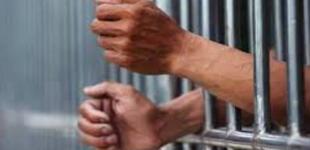 Dictan prisión para un padre que abusó de su hija durante varios años en Chorrillos