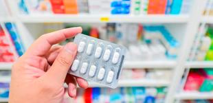 Indecopi: Clínicas cobraron hasta 123% más por medicamentos COVID-19