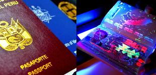 Migraciones: ¿Cómo tramitar cita para renovar pasaporte electrónico?
