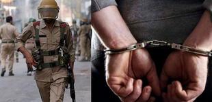 India: capturan a 28 sujetos que abusaron sexualmente de un adolescente durante meses