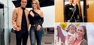Jesús Barco se convertiría en papá: Melissa Klug dispuesta a tener a su sexto bebé [FOTO]