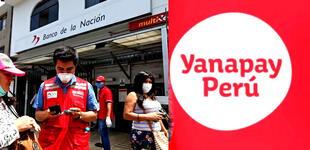 Bono Yanapay Perú de 350 soles: LINK cómo saber si soy beneficiario HOY