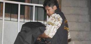 Cusco: mujer habría envenenado a su menor hija de tres años de nacida