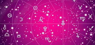 Horóscopo: hoy 28 de septiembre mira las predicciones de tu signo zodiacal