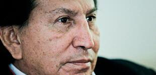 Alejandro Toledo: juez de Estados Unidos aprueba extradición del expresidente a Perú