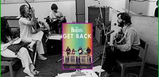 The Beatles: get back: Este es el emotivo tráiler del documental de la banda legendaria por Disney [VIDEO]