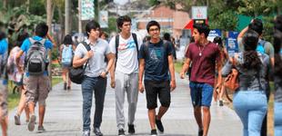 Minedu: ¿Cuándo iniciarían las clases presenciales en universidades del Perú?