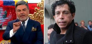 "Andrés Hurtado a Ernesto Pimentel sobre viaje a TV Azteca: ""Iras como mi empleada"" [VIDEO]"