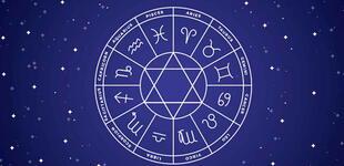 Horóscopo: hoy 17 de octubre mira las predicciones de tu signo zodiacal