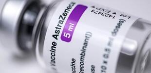 COVID-19: ¿Quiénes están recibiendo las dosis de AstraZeneca y qué efectos trae?