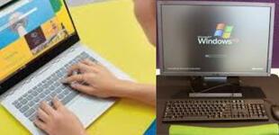 ¿Cómo elegir la primera computadora o laptop para mi hijo?