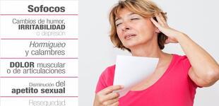 En el Día de la Menopausia: 7 consejos para mejorar la calidad de vida de las mujeres