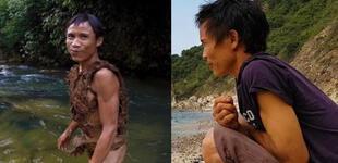 Tarzán de la vida real: vivió 40 años junto a su padre en la selva, lo rescataron y tuvo trágico desenlace