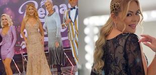 Diana, Alisson y todas las famosas que renunciaron a Reinas del show EN VIVO