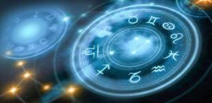 Horóscopo: hoy 20 de octubre mira las predicciones de tu signo zodiacal