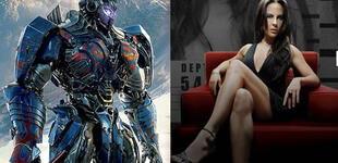 Transformers y La reina del sur: rodajes en Cusco generaron ingresos por más de S/12 millones