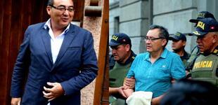 ¿Quién es el papá del Gato Cuba y qué problemas legales tiene?