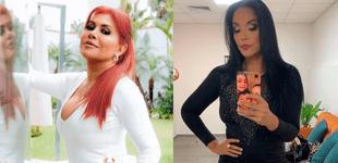 "Magaly Medina llama ""metiche"" a Mariella por defender a Melissa: ""Me da cólera"" [VIDEO]"