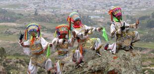El Fondo del Embajador para la Preservación del Patrimonio Cultural abre dos convocatorias este año
