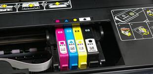 Cartuchos de impresoras originales vs los falsificados: Conoce sus contras y beneficios