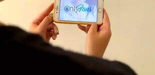 Onlyfans: ¿Cuánto se gana por subir un video sexy?