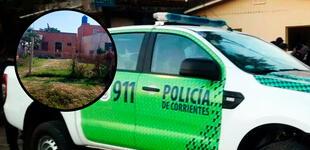 Luto en Argentina: mujer ahorca a sus dos hijos y uno de ellos fallece