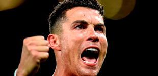 "Cristiano Ronaldo estalla contra detractores: ""Les cerraré la boca"" [VIDEO]"